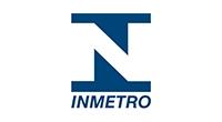 logo_inmetro